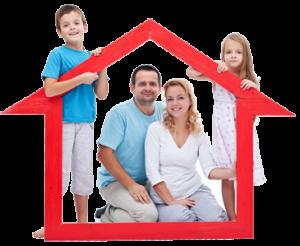 ubezpieczenia AC, ubezpieczenia dla domu